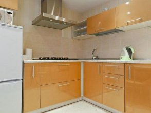 Minsklux Apartment 2
