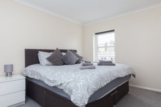 Amazing Apartments - Annadale Street