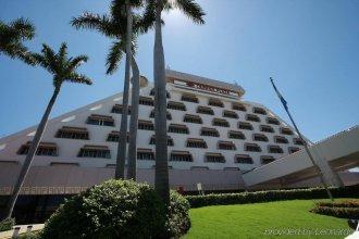 Crowne Plaza Managua, an IHG Hotel