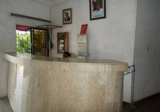 Congress Hotel Tourism Resort - Diplomaticatic