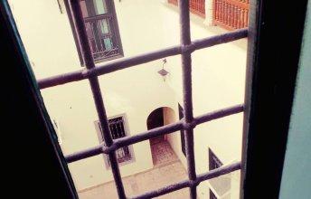 Dar El Medina