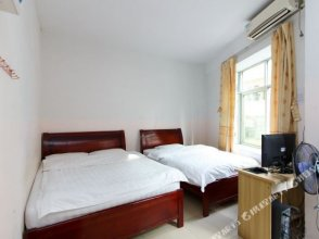 Grand Hyatt Guangzhou Apartment