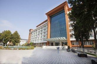 Chinar Hotel & Spa