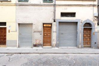 San Frediano Apt Downtown Cool District