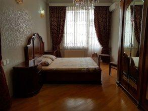 Umair Guest House