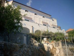 Belvedere Amodeo