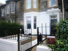 Edinburgh Thistle Guest House