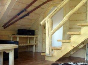 Apartament Rusakówka