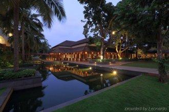 Alila Diwa Goa - A Hyatt Brand