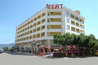 Hotel Armar Beach Boutique