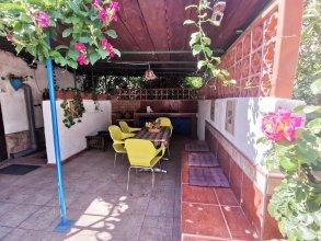 HomeLike Rustic House Güímar
