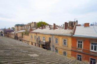 Vorontsov Apartments