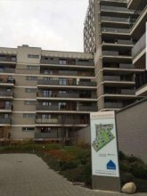 Apartament Promenada 44