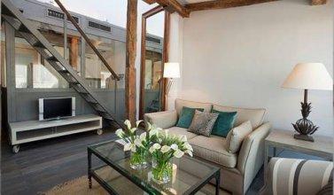 Spain Select Cava Alta Apartments