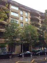 Apartamento Ondarreta