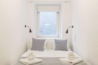 Nyar 7 Apartment