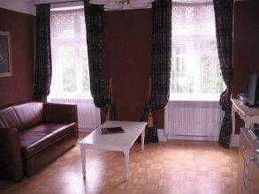 Apartments Am Kolk
