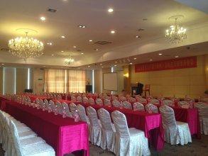 Ibis Hotel Zhongshan Huangpu