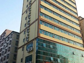Home Inn (Shenzhen Baoan Airport T3)