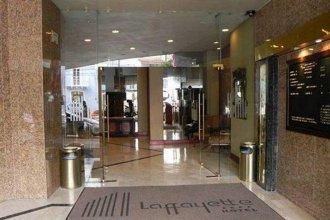 Hotel Laffayette Ejecutivo