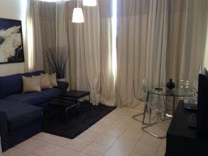 Dato'S Apartments