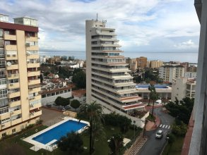 Apartemento Mariposa