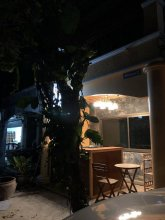 Dikachaya Hostel