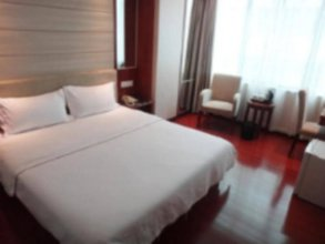 Shangyuan Business Hotel