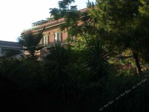 Gioia Bed and Breakfast