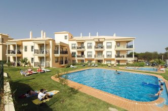 Aqua Pedra Dos Bicos  Design Beach Hotel -  Только для взрослых