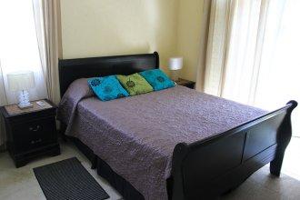 Eclipse Suite Guest Apartments