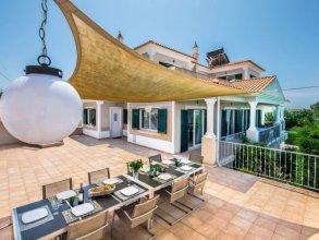 Villa Villa Albufeira Luxe