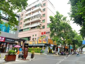 Junjue Hotel