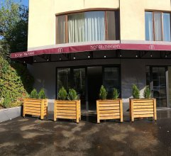 Hotel Merien