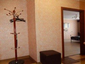 Apartamenty Okolo Vokzala