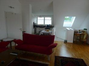 Riedenburg - Ruhig Und Zentrumsnah