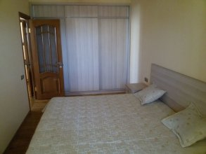 Guest-house Relax Lux - Apartment