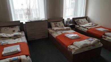 Mini-hotel Sovotel