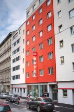 Meininger Vienna Downtown Franz