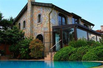 Villa 6001