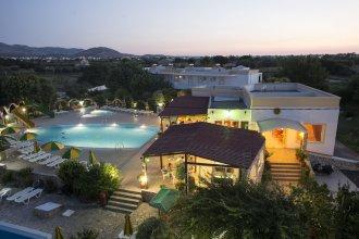 Fili Hotel Apartments