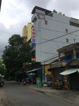 Thien Huong Sky Hotel