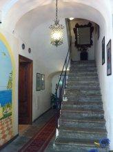 PoliteamAffitti Palermo Central - Apartments