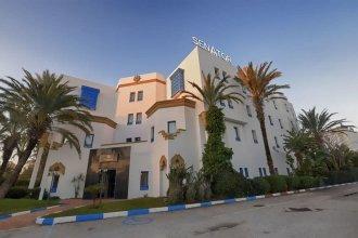Senator Hotel Tanger