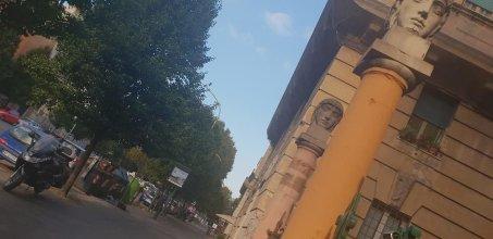 B&B  Lumiere Roma