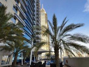 Al Salam Grand Hotel Apartment