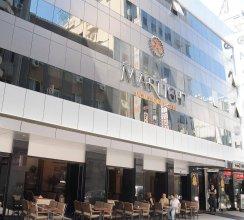 Отель Marlight Boutique