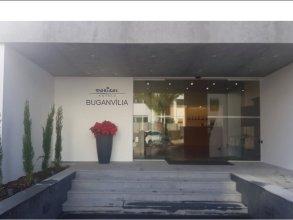Dorisol Buganvilia Studio Hotel