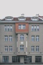 Brassel Aparthotel