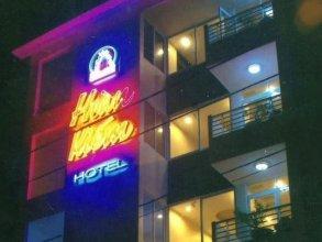 Hoan Kiem Hotel
